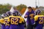 Coach Vienna Vikings