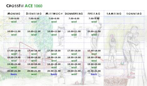 stundenplan-herbst-20162