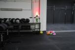 CrossFit ACE 1150