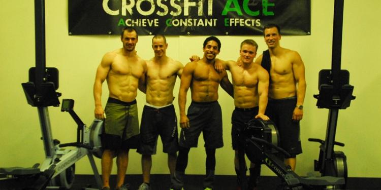 crossfit-ace