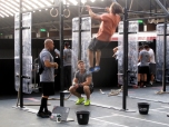 crossfitace-nizza-10