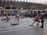 crossfitace-nizza-13
