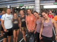 crossfitace-nizza-17