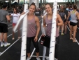 crossfitace-nizza-19