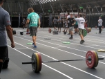 crossfitace-nizza-2