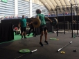 crossfitace-nizza-20