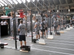 crossfitace-nizza-6