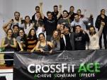 crossfitace (66)